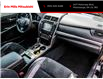 2015 Toyota Camry  (Stk: P2512) in Mississauga - Image 20 of 30