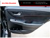 2015 Toyota Camry  (Stk: P2512) in Mississauga - Image 22 of 30
