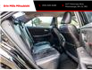 2015 Toyota Camry  (Stk: P2512) in Mississauga - Image 23 of 30