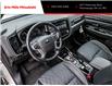 2020 Mitsubishi Outlander PHEV  (Stk: P2536) in Mississauga - Image 8 of 30