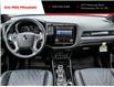 2020 Mitsubishi Outlander PHEV  (Stk: P2536) in Mississauga - Image 10 of 30