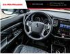 2020 Mitsubishi Outlander PHEV  (Stk: P2536) in Mississauga - Image 11 of 30