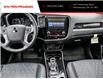 2020 Mitsubishi Outlander PHEV  (Stk: P2536) in Mississauga - Image 12 of 30