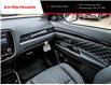 2020 Mitsubishi Outlander PHEV  (Stk: P2536) in Mississauga - Image 13 of 30