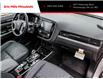 2020 Mitsubishi Outlander PHEV  (Stk: P2536) in Mississauga - Image 15 of 30