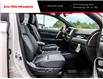 2020 Mitsubishi Outlander PHEV  (Stk: P2536) in Mississauga - Image 16 of 30