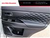 2020 Mitsubishi Outlander PHEV  (Stk: P2536) in Mississauga - Image 17 of 30