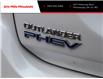 2020 Mitsubishi Outlander PHEV  (Stk: P2536) in Mississauga - Image 21 of 30