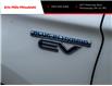 2020 Mitsubishi Outlander PHEV  (Stk: P2536) in Mississauga - Image 25 of 30