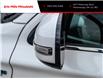 2020 Mitsubishi Outlander PHEV  (Stk: P2536) in Mississauga - Image 26 of 30