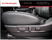 2020 Mitsubishi Outlander PHEV  (Stk: P2536) in Mississauga - Image 27 of 30