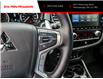 2020 Mitsubishi Outlander PHEV  (Stk: P2536) in Mississauga - Image 30 of 30
