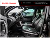 2017 Land Rover Discovery Sport HSE (Stk: P2532) in Mississauga - Image 10 of 30