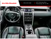 2017 Land Rover Discovery Sport HSE (Stk: P2532) in Mississauga - Image 11 of 30