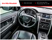 2017 Land Rover Discovery Sport HSE (Stk: P2532) in Mississauga - Image 12 of 30