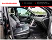 2017 Land Rover Discovery Sport HSE (Stk: P2532) in Mississauga - Image 17 of 30