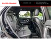 2017 Land Rover Discovery Sport HSE (Stk: P2532) in Mississauga - Image 19 of 30