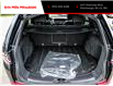 2017 Land Rover Discovery Sport HSE (Stk: P2532) in Mississauga - Image 20 of 30