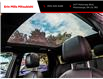 2017 Land Rover Discovery Sport HSE (Stk: P2532) in Mississauga - Image 27 of 30
