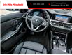 2020 BMW 330i xDrive (Stk: P2535) in Mississauga - Image 11 of 30