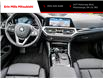 2020 BMW 330i xDrive (Stk: P2535) in Mississauga - Image 12 of 30