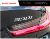 2020 BMW 330i xDrive (Stk: P2535) in Mississauga - Image 20 of 30
