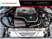 2020 BMW 330i xDrive (Stk: P2535) in Mississauga - Image 22 of 30