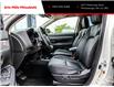 2019 Mitsubishi Outlander GT (Stk: P2534) in Mississauga - Image 9 of 30