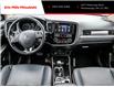 2019 Mitsubishi Outlander GT (Stk: P2534) in Mississauga - Image 10 of 30