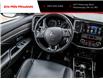 2019 Mitsubishi Outlander GT (Stk: P2534) in Mississauga - Image 11 of 30