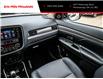 2019 Mitsubishi Outlander GT (Stk: P2534) in Mississauga - Image 13 of 30