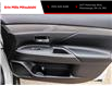 2019 Mitsubishi Outlander GT (Stk: P2534) in Mississauga - Image 14 of 30