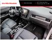 2019 Mitsubishi Outlander GT (Stk: P2534) in Mississauga - Image 15 of 30