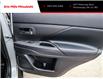 2019 Mitsubishi Outlander GT (Stk: P2534) in Mississauga - Image 17 of 30