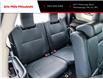 2019 Mitsubishi Outlander GT (Stk: P2534) in Mississauga - Image 19 of 30