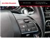 2019 Mitsubishi Outlander GT (Stk: P2534) in Mississauga - Image 28 of 30
