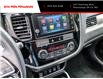 2019 Mitsubishi Outlander GT (Stk: P2534) in Mississauga - Image 30 of 30