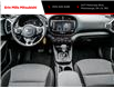 2020 Kia Soul  (Stk: 22T3316A) in Mississauga - Image 10 of 30
