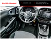 2020 Kia Soul  (Stk: 22T3316A) in Mississauga - Image 11 of 30