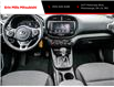 2020 Kia Soul  (Stk: 22T3316A) in Mississauga - Image 12 of 30