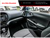 2020 Kia Soul  (Stk: 22T3316A) in Mississauga - Image 13 of 30