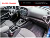 2020 Kia Soul  (Stk: 22T3316A) in Mississauga - Image 15 of 30