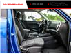 2020 Kia Soul  (Stk: 22T3316A) in Mississauga - Image 16 of 30