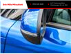 2020 Kia Soul  (Stk: 22T3316A) in Mississauga - Image 24 of 30