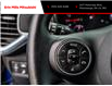 2020 Kia Soul  (Stk: 22T3316A) in Mississauga - Image 27 of 30