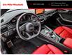 2019 Audi S5 3.0T Technik (Stk: P2543) in Mississauga - Image 8 of 30