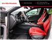 2019 Audi S5 3.0T Technik (Stk: P2543) in Mississauga - Image 9 of 30