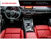2019 Audi S5 3.0T Technik (Stk: P2543) in Mississauga - Image 10 of 30