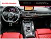 2019 Audi S5 3.0T Technik (Stk: P2543) in Mississauga - Image 12 of 30