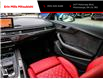 2019 Audi S5 3.0T Technik (Stk: P2543) in Mississauga - Image 13 of 30